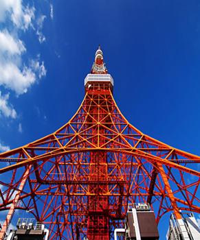Tokyo01